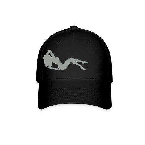 Lady Hat - Baseball Cap