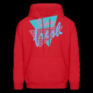 Fresh Hoodies & Sweatshirts | Spreadshirt