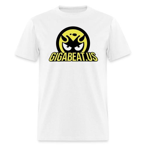 GIGABEAT - Mens Standard Shirt - Men's T-Shirt