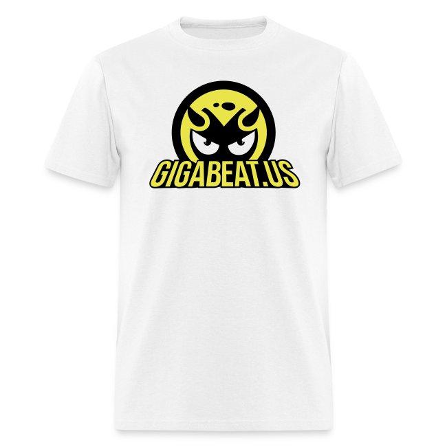 GIGABEAT - Mens Standard Shirt