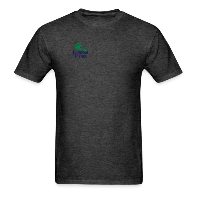 Get Out - Runners Men's Tee