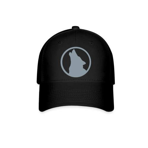 Silverwolf Tribe Hat - Baseball Cap