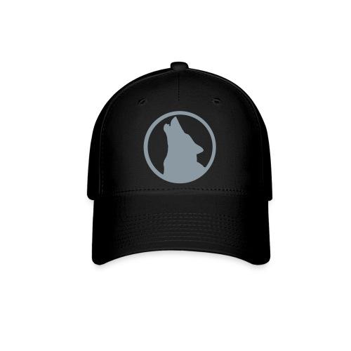 Silverwolf Tribe Hat - Baseball Cap