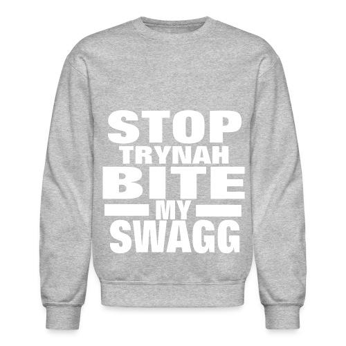 MyIsh - Crewneck Sweatshirt