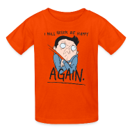 Kids' Shirts ~ Kids' T-Shirt ~ Article 9357904
