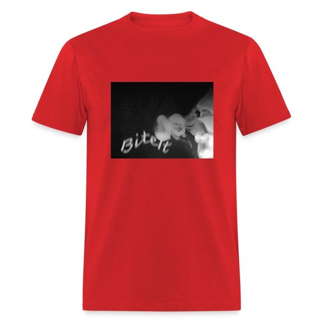 Men's Smoke T-Shirt