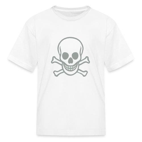 Punk Boy! - Kids' T-Shirt