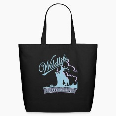 wildlife photography (2c) Bags