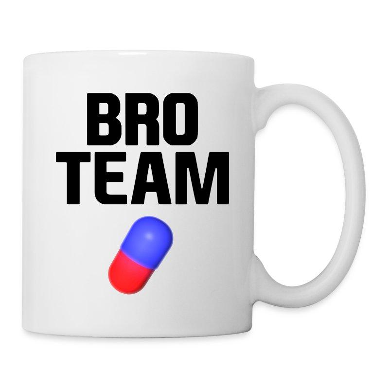 Drink This! - Coffee/Tea Mug
