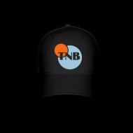 Caps ~ Baseball Cap ~ TNB Logo Hat