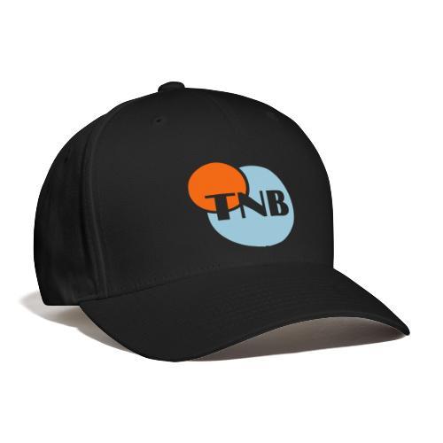 TNB Logo Hat - Baseball Cap