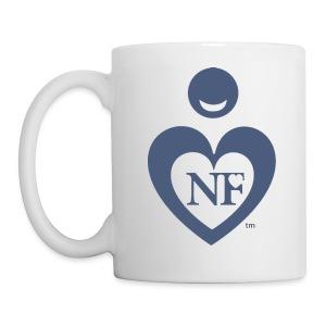 Beauty Mark Nation Mug - Coffee/Tea Mug