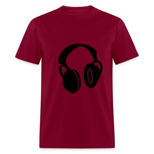 Moleville  Original - Men's T-Shirt
