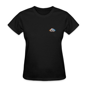 /r/mylittlepony small - Women's T-Shirt
