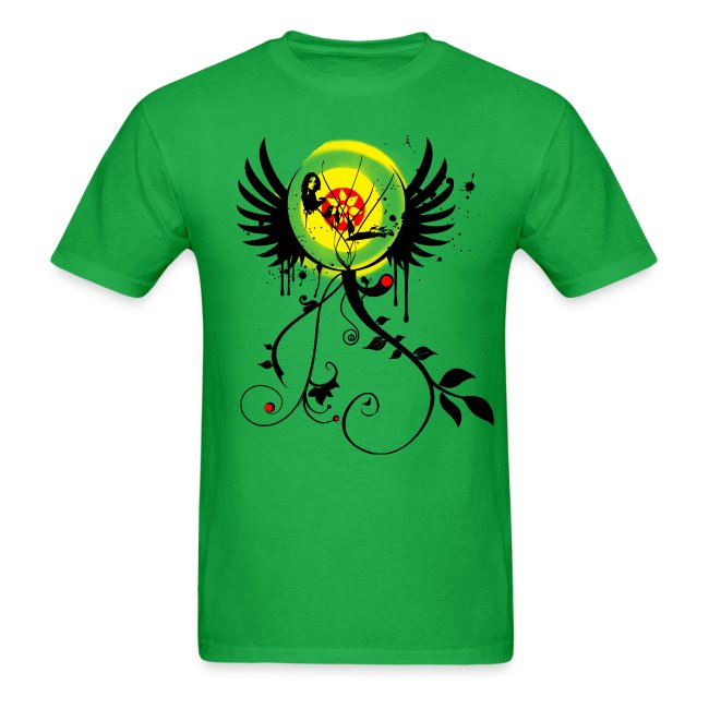 Buy Custom Graphic Design Clothing Online |Men|Women|Teen|Children ...