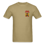 T-Shirts ~ Men's T-Shirt ~ Article 9441473