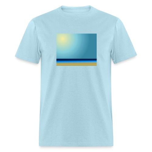 paradice - Men's T-Shirt