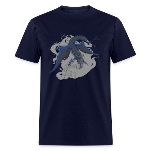 God of Dreams Men's S - 2XL - Men's T-Shirt