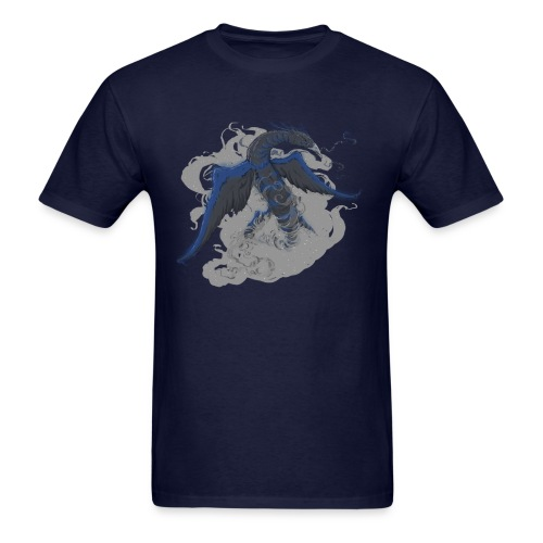 God of Dreams Men's S - 2XL - Men's T-Shirt