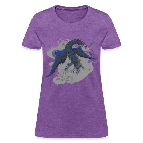 God of Dreams Women's S - 2XL - Women's T-Shirt