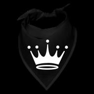 Caps ~ Bandana ~ ruler
