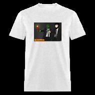 T-Shirts ~ Men's T-Shirt ~ Pulpventures