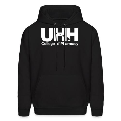 UHH Sweatshirt - Men's Hoodie