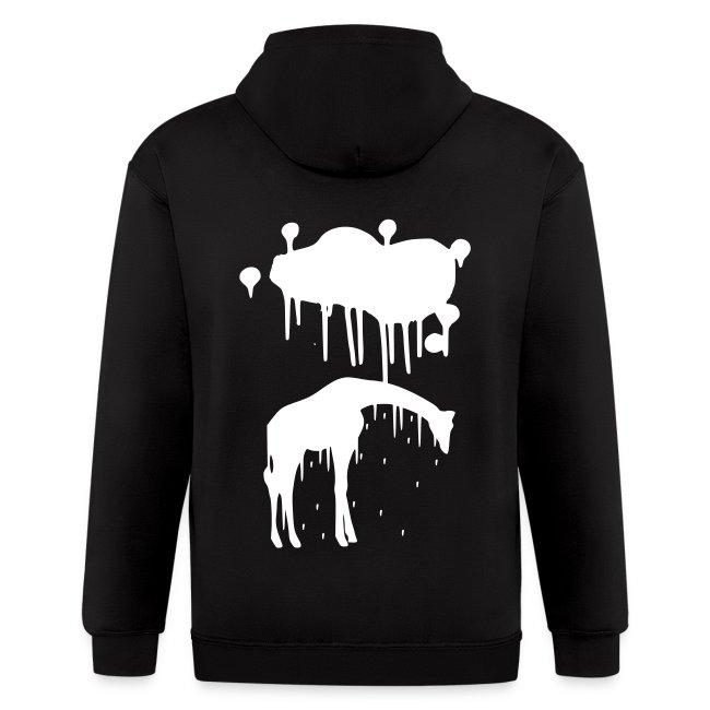 f04556b97 Buy Custom Graphic Design Clothing Online |Men|Women|Teen|Children ...