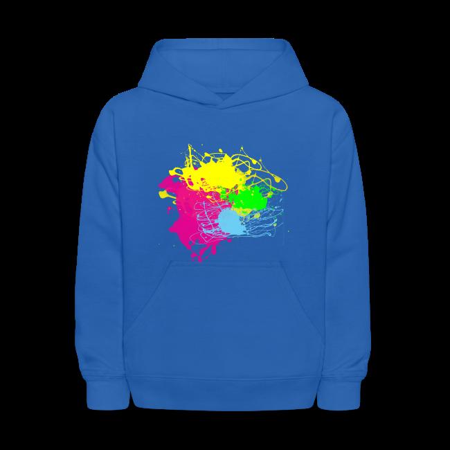 Graphic Design Baby Clothes | Buy Custom Graphic Design Clothing Online Men Women Teen Children