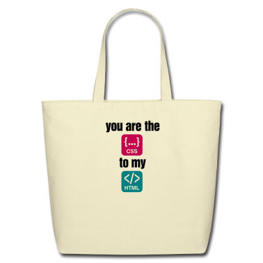You Are The Css 4 (3c)++ Bags