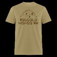 T-Shirts ~ Men's T-Shirt ~ PICCOLO T-Shirt