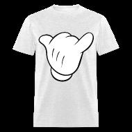 T-Shirts ~ Men's T-Shirt ~ Jet Life Men's Tee