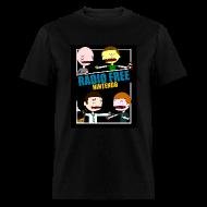 T-Shirts ~ Men's T-Shirt ~ RFN Shirt 1.0 (Standard)