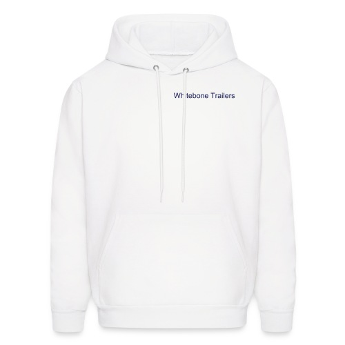 Ladies Sweatshirt - Men's Hoodie