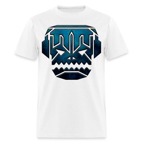 Saladformer Autobot - Men's T-Shirt