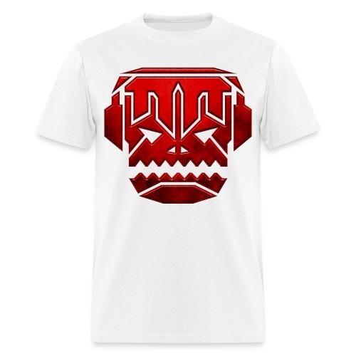 Saladformer Decepticon - Men's T-Shirt
