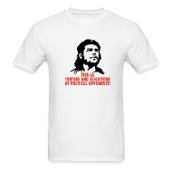 T-Shirts ~ Men's T-Shirt ~ Article 1816973