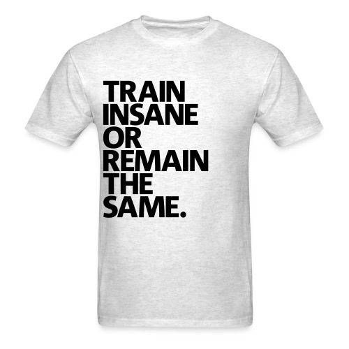 NIKE Tee - Men's T-Shirt