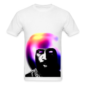 Men's Cosmic Trip T-Shirt - Men's T-Shirt