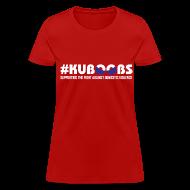 T-Shirts ~ Women's T-Shirt ~ Women's Standard T-Shirt