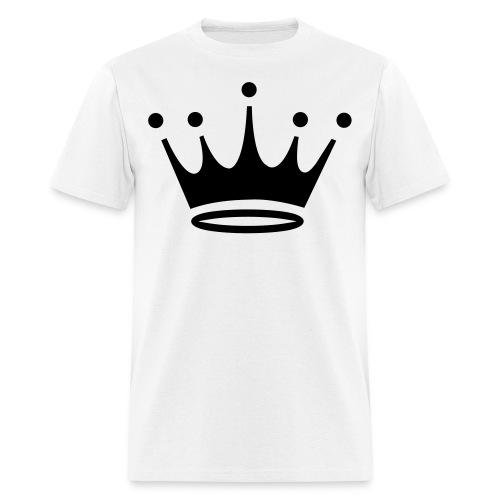 ProllyFr3sh - Men's T-Shirt