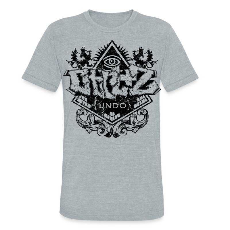 Cool design graffiti by control z clothing t shirt for American apparel t shirt design