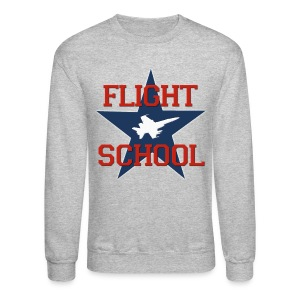 Taylor Gang FlIGHT Sweater - Crewneck Sweatshirt