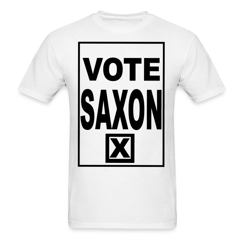 saxon single guys Saxon's best 100% free dating site meeting nice single men in saxon can seem hopeless at times — but it doesn't have to be mingle2's saxon personals are full of single guys in saxon looking for girlfriends and dates.