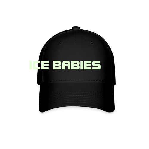 ICE BABIES HAT - Baseball Cap