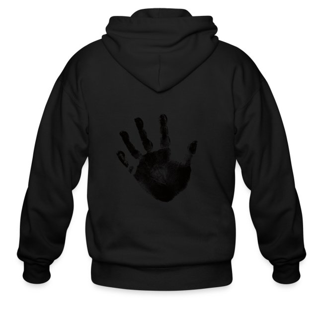 7f9fd358 Buy Custom Graphic Design Clothing Online |Men|Women|Teen|Children ...
