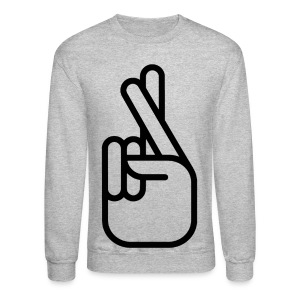 Zayn's Tattoo - Crewneck Sweatshirt