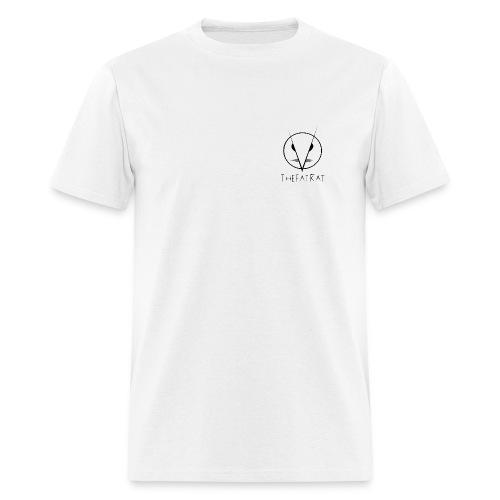 TheFatRat Men's Standard T-Shirt - Men's T-Shirt