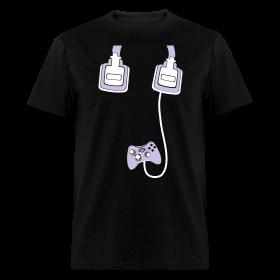 Headphones ~ 351