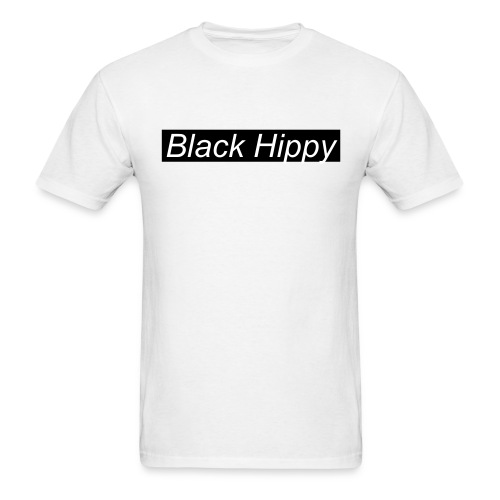 Men's T-Shirt - tde,swag,schoolboy q,kendrick lamar,jay rock,california,black hippy,ab soul